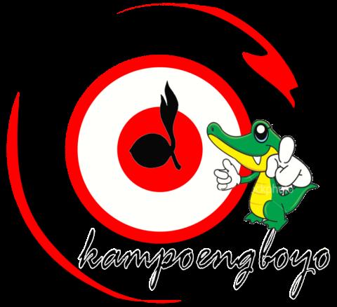 Logo Kampoengboyo -1